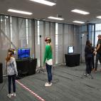 QUT Science Festival 4