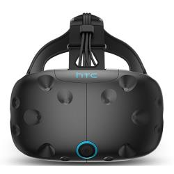 HTC-Vive-VR-Headset-Hire