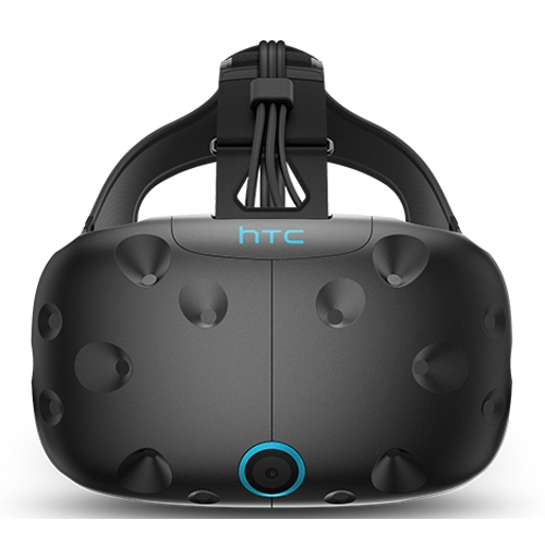 HTC Vive VR Headset Hire